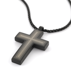 Italgem Steel Italgem Steel Cross