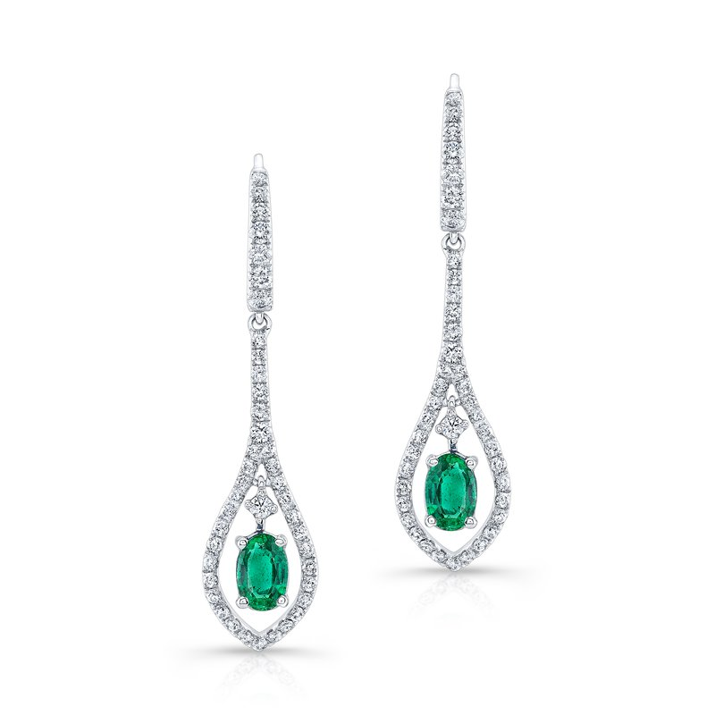 Kattan Diamonds & Jewelry LEFA20395