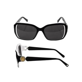 Kameleon Rodeo Drive Sunglasses