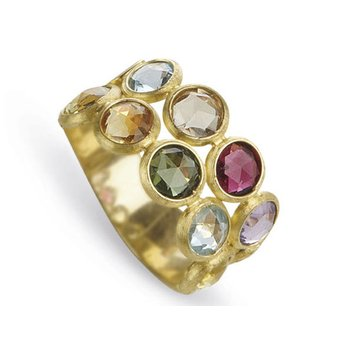 Jaipur Color Fashion Ring