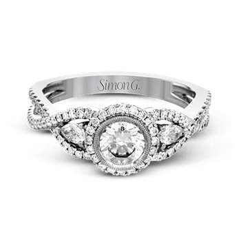 MR2695 WEDDING SET
