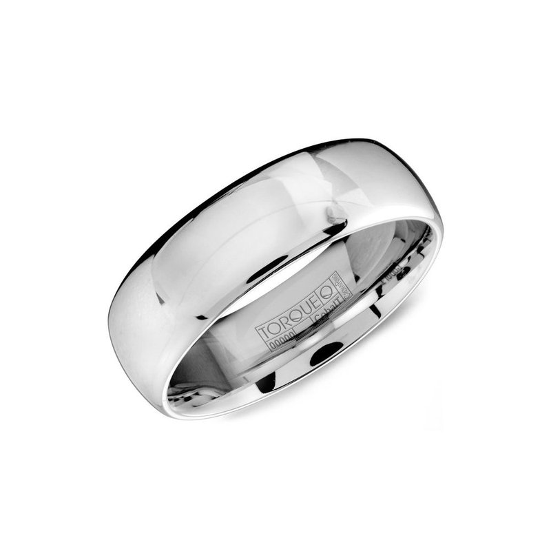 Torque Torque Men's Fashion Ring CB-7100