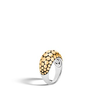 John Hardy Dot Women's Ring