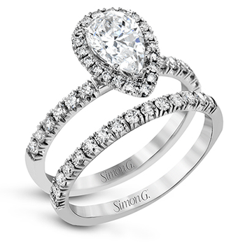 MR2906 WEDDING SET