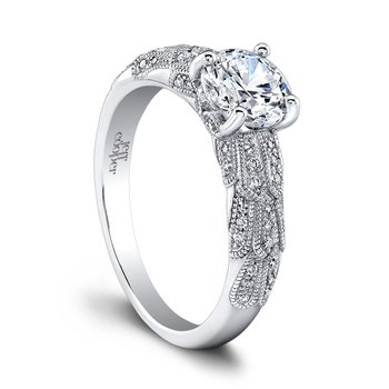 Anneliese Engagement Ring