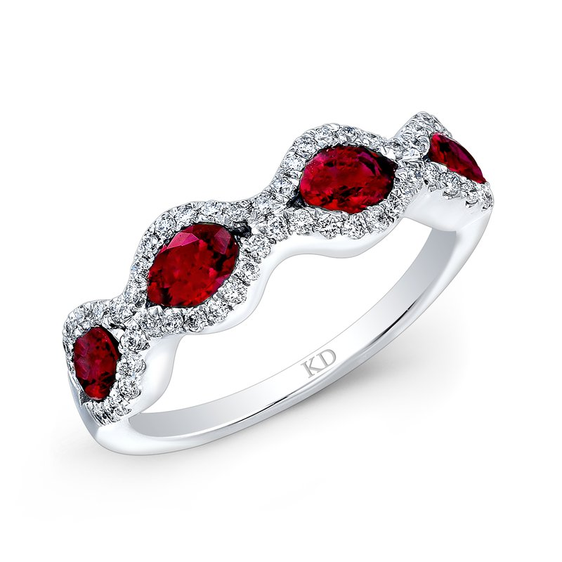 Kattan Diamonds & Jewelry ARF06264