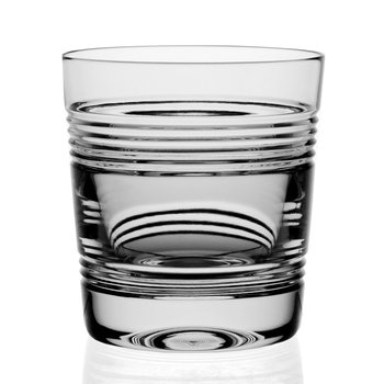 Atalanta Tumbler Double Old Fashioned