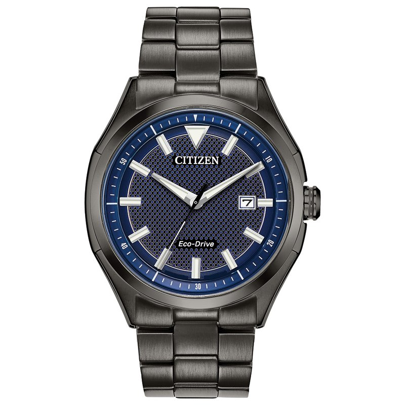 Citizen AW1147-52L