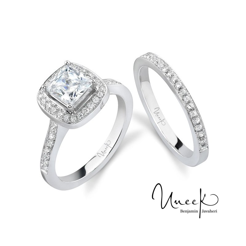 Uneek Fine Jewelry SW126