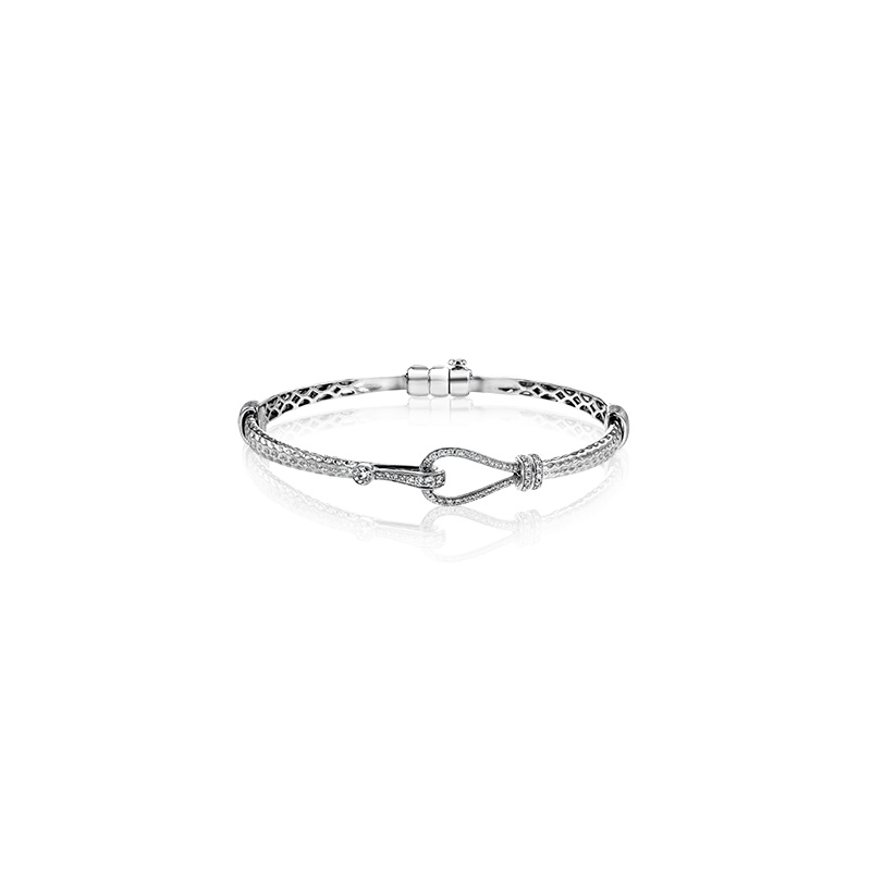 Simon G MB1695 BANGLE