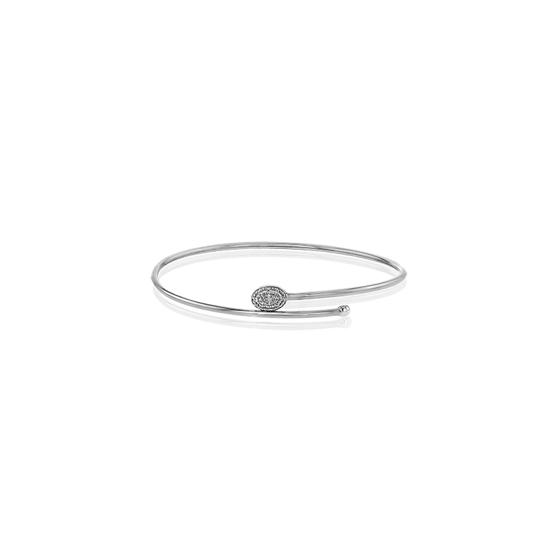Simon G LB2188 BANGLE