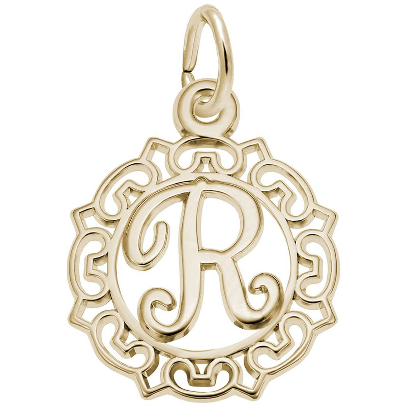 Rembrandt Charms 0817-18