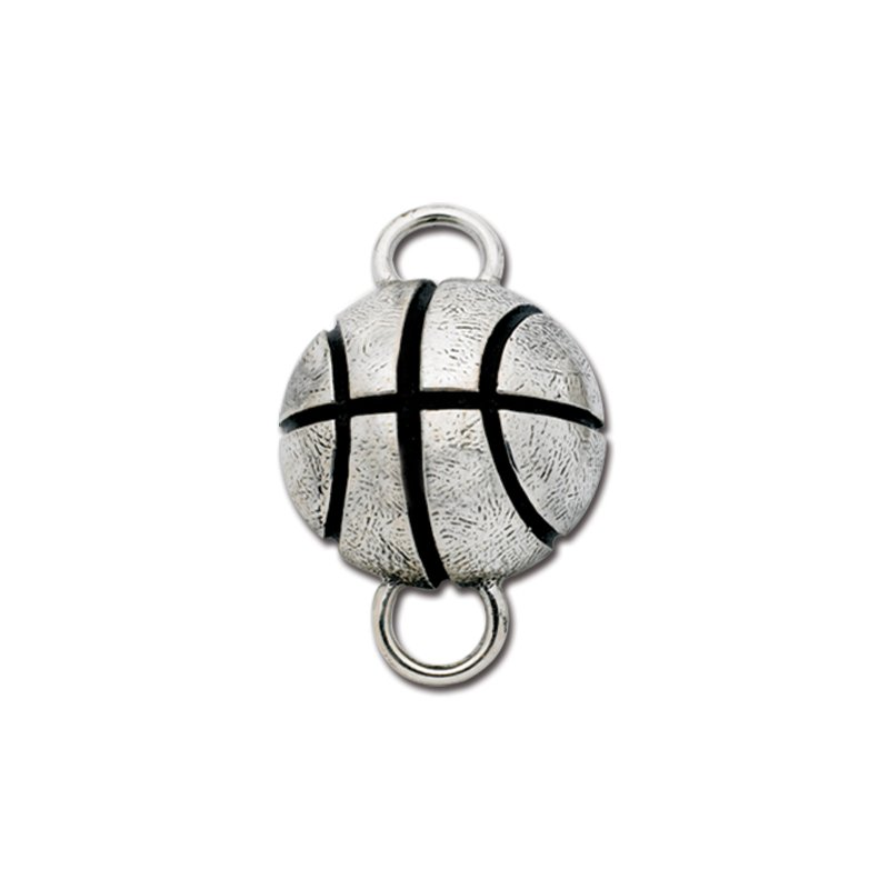 Cape Cod Convertables SB5647-B_BASKETBALL CLASP