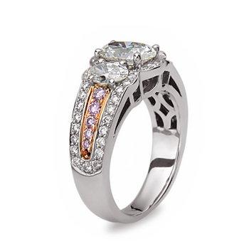 Moody S Jewelry Charles Krypell