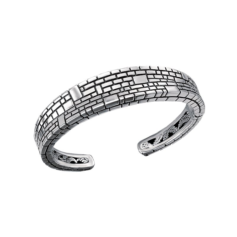 Eleganza Ladies Fashion Cuff