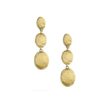 Siviglia Fashion Earrings