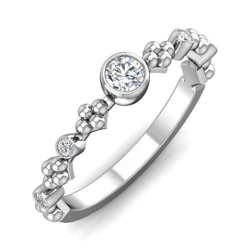 c7a4e5c418ba3 Lasker Jewelers: Forevermark The Forevermark Tribute™ Collection ...