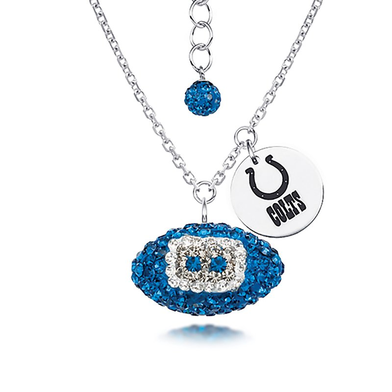 Midas Chain Indianapolis Colts