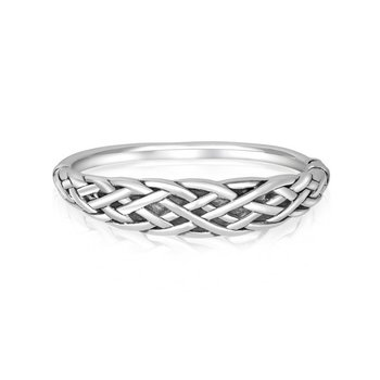 Lattice Bangle