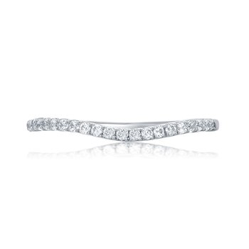 APHRODITE RING MATCHING BAND