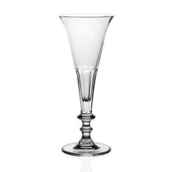 Beatrice Champagne Flute