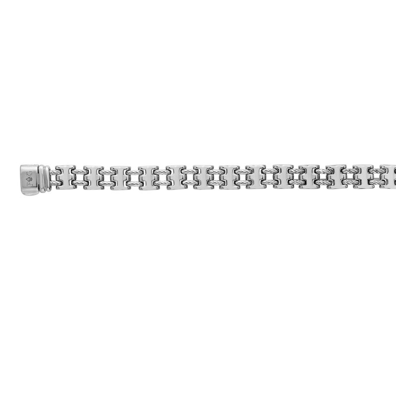 Royal Chain PGBRC4674-08