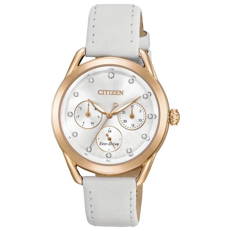 Citizen FD2053-04A