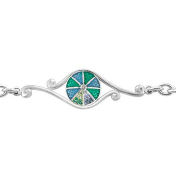 Kameleon Seaside Bracelet