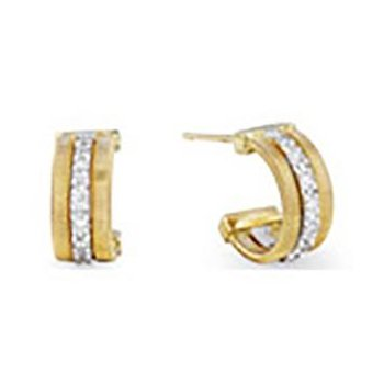 Goa Fashion Earrings