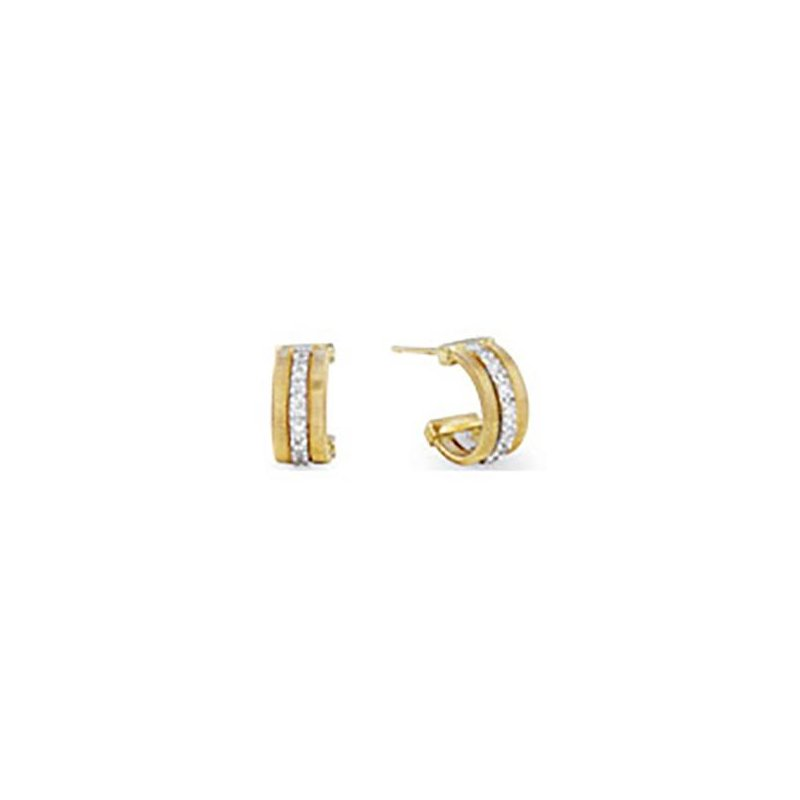 Marco Bicego Goa Fashion Earrings