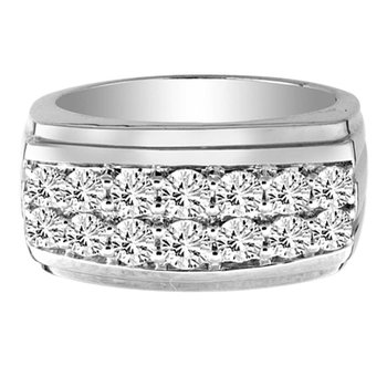 14K 2.00Ct Diam Ring