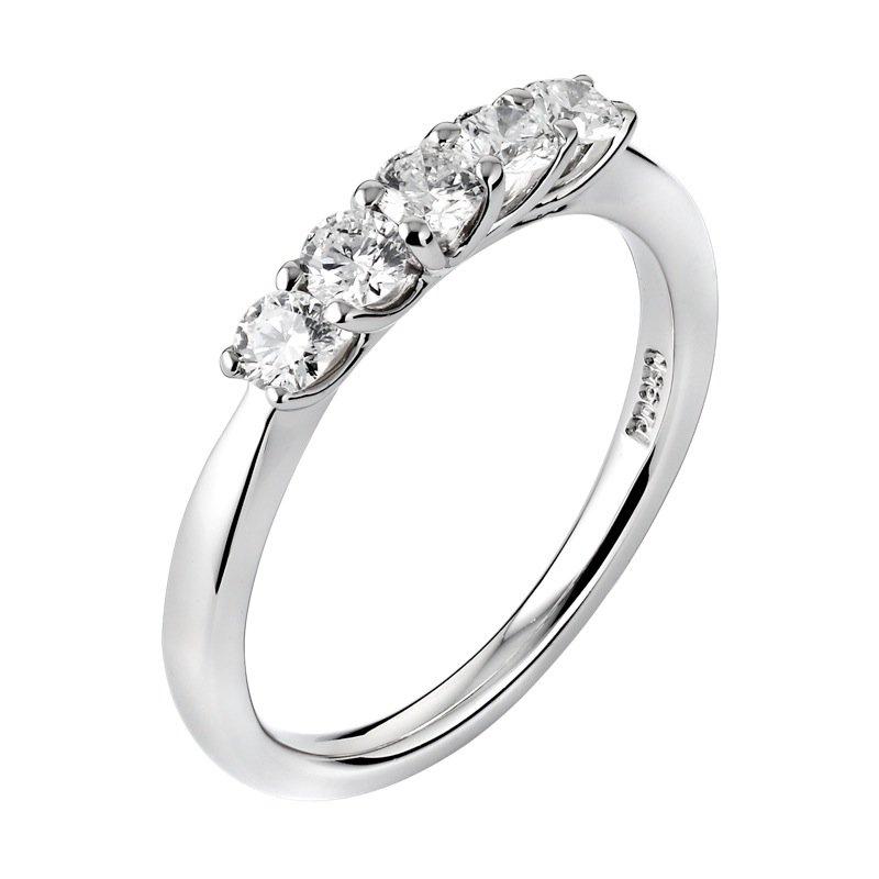 Scott Kay Wedding Bands: Family & Co. Jewelers: Scott Kay B1602R310