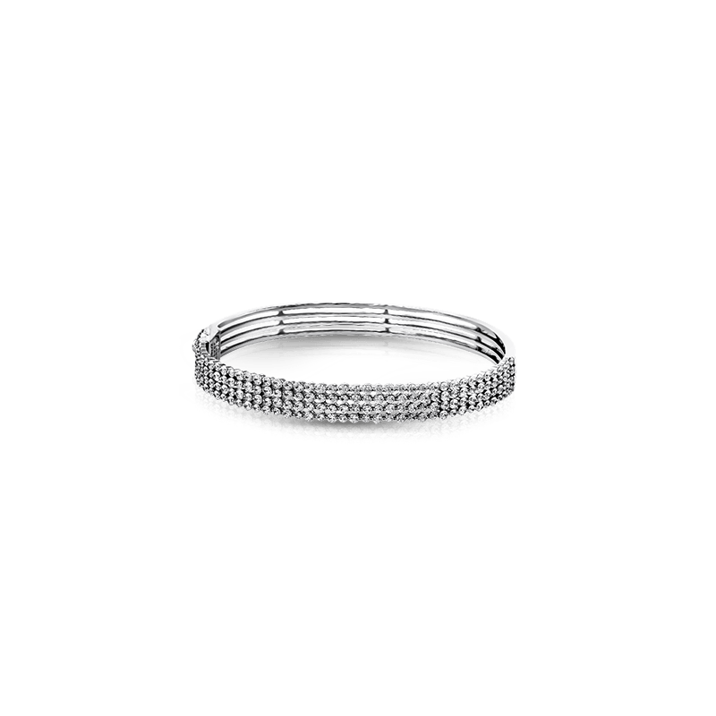 Simon G MB1449 BANGLE
