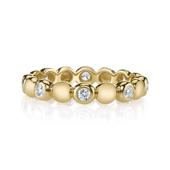 MARS 26775 Fashion Ring, 0.30 Ctw.