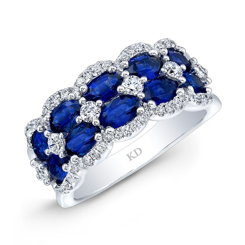Kattan Diamonds & Jewelry ARF05083