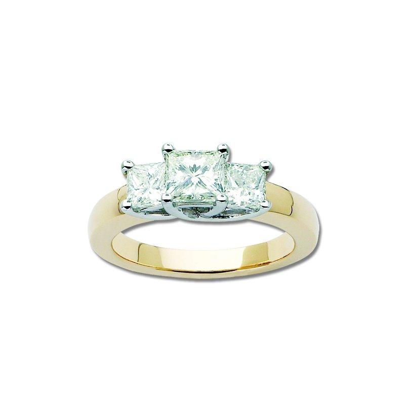GN Diamond U010