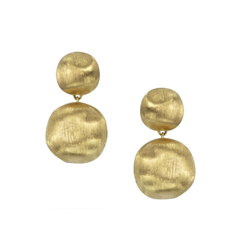 Marco Bicego Africa Fashion Earrings