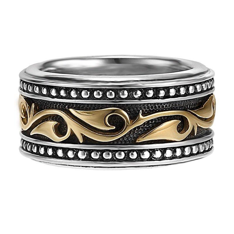 Gold Casters Fine Jewelry Scott Kay Grtpm