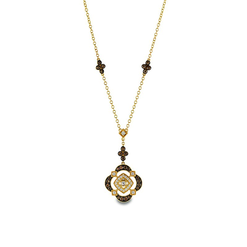 Le Vian 14K Honey Gold™ Necklace