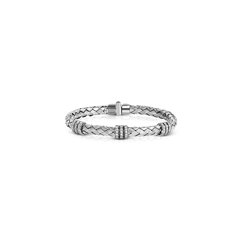 Simon G LB2090 BANGLE