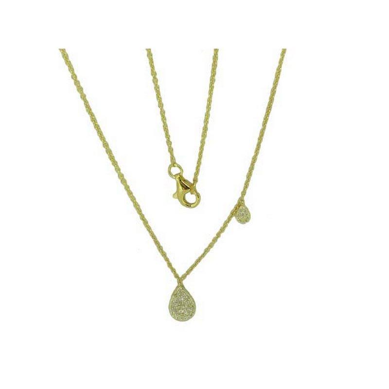 Billig Jewelers Luvente N1029 Rd Y