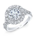 Kattan Diamonds & Jewelry - ARD0436