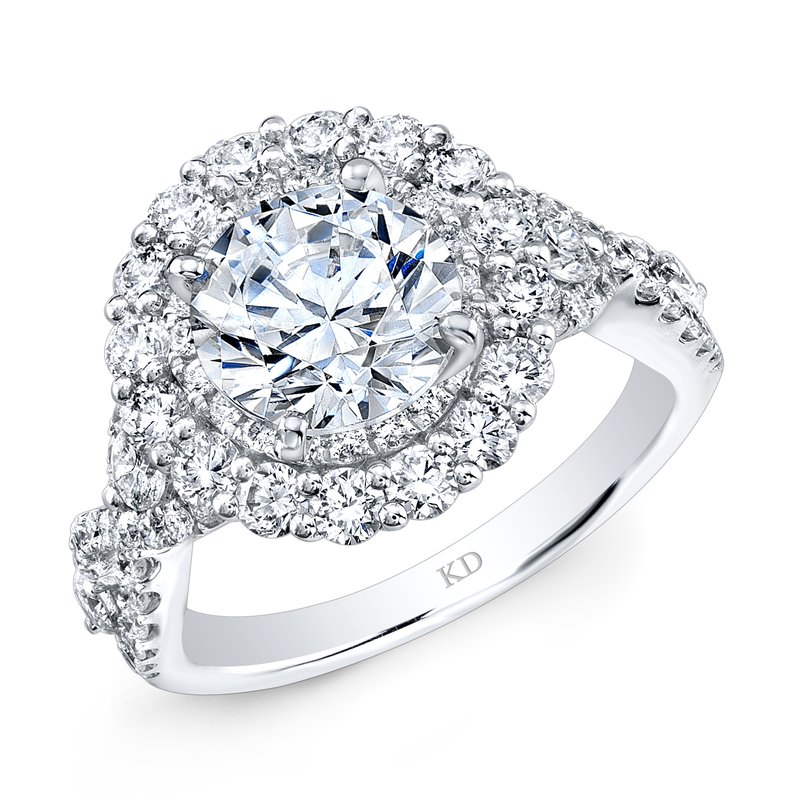 Kattan Diamonds & Jewelry ARD0436