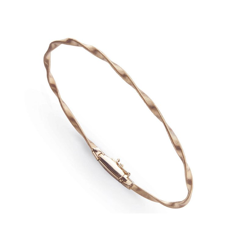 Marco Bicego Marrakech Fashion Bracelet
