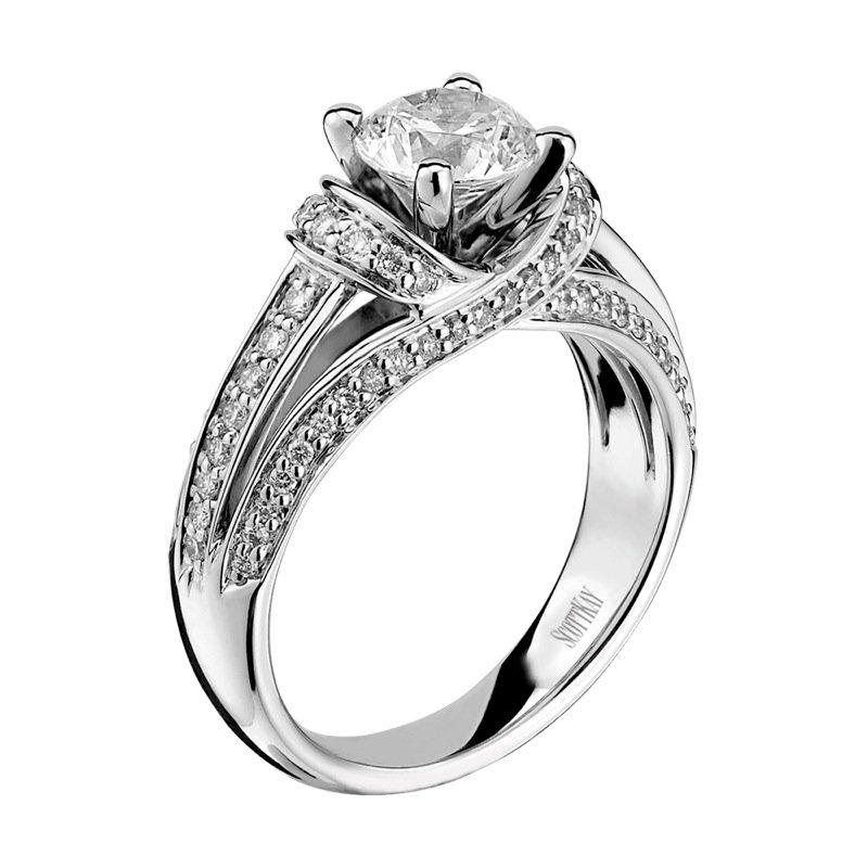 Motif Jewelers Scott Kay M1621R310
