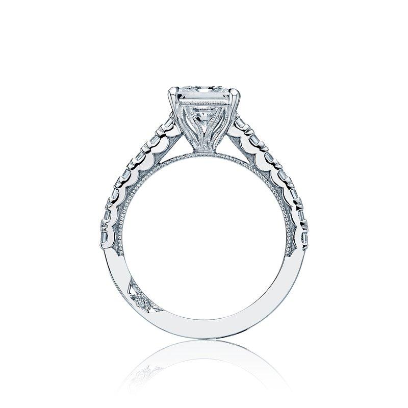 jewelry design center tacori 35 25pr65