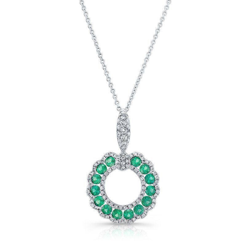 Kattan Diamonds & Jewelry LPF070735