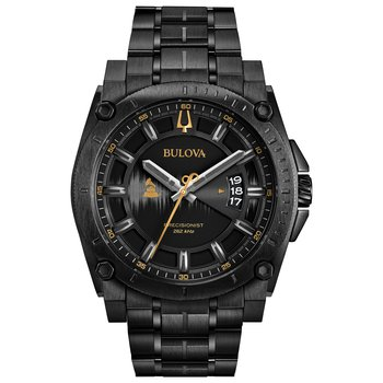 Precisionist Collection Mens Watch