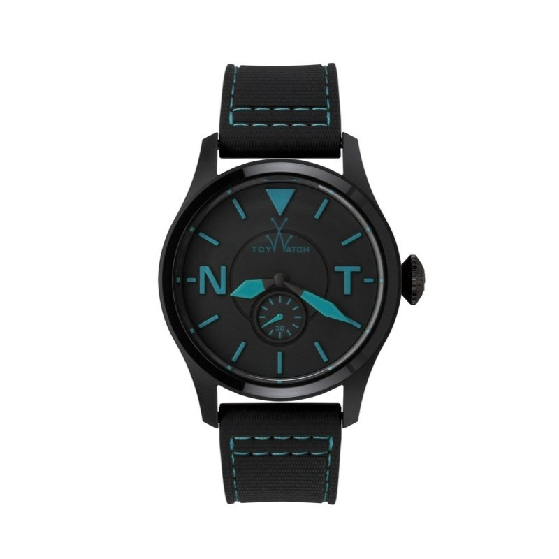 Toy Watch TTF07BKTQ