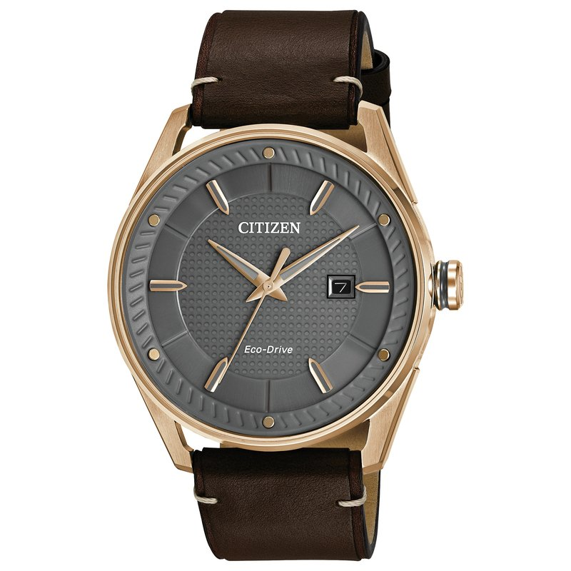 Citizen BM6983-00H